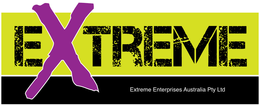 Extreme-Shopping, Shop & Win, Free Prizes, Free Entry,Cash
