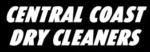 Professional, Reliable Dry Cleaning Services